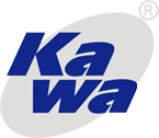 Kawa Press Systems Pvt. Ltd.
